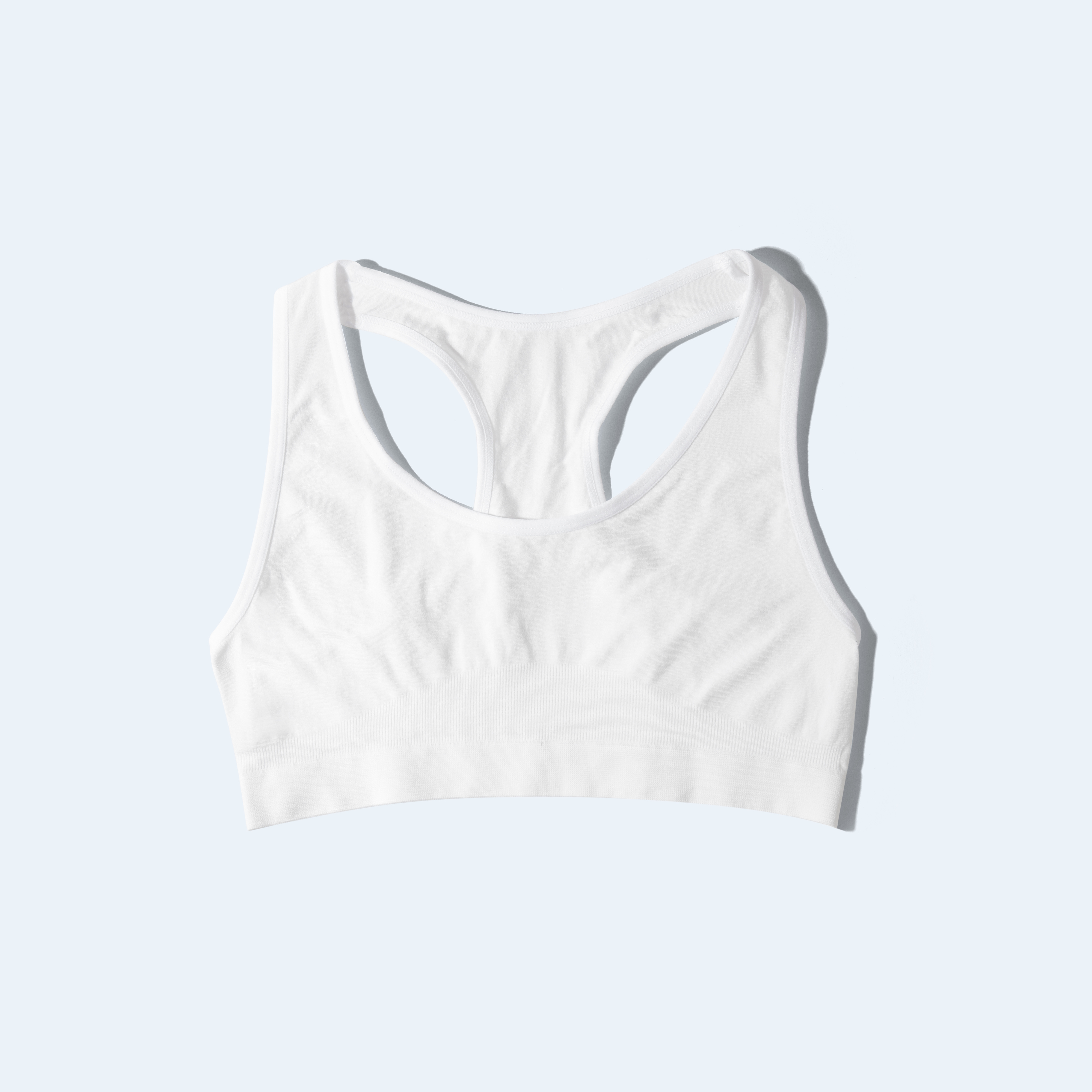 Chill Sport Top - white
