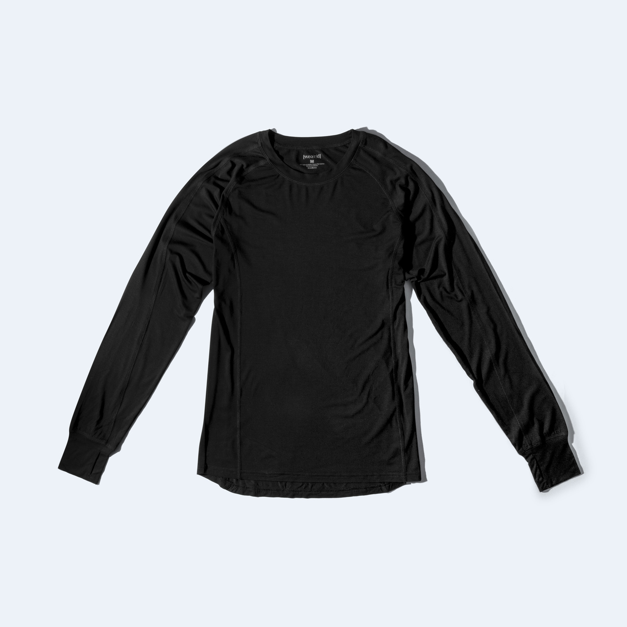 Women's Magic Performance Shirt [crew neck]