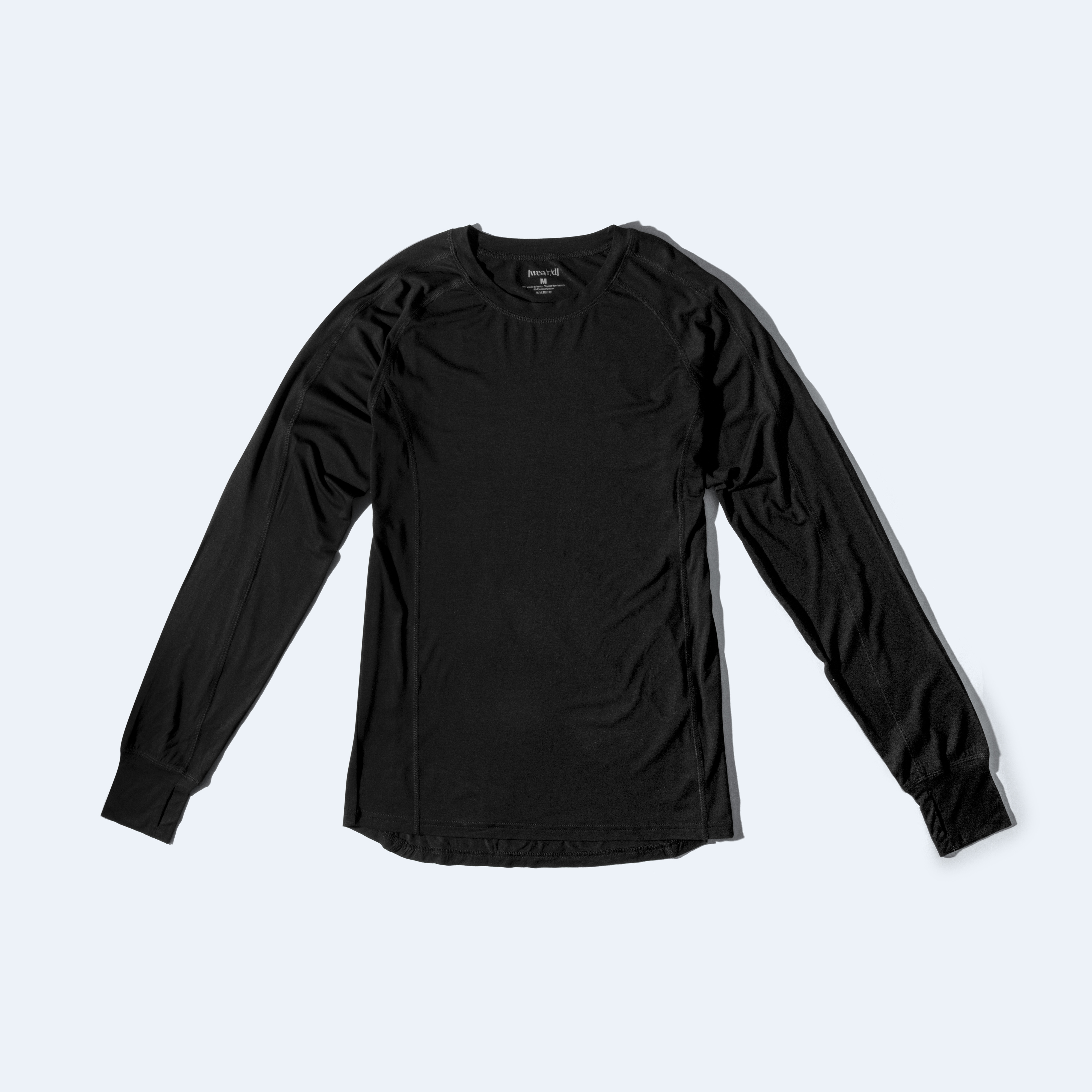 Men's Magic Performance Shirt [crew neck]