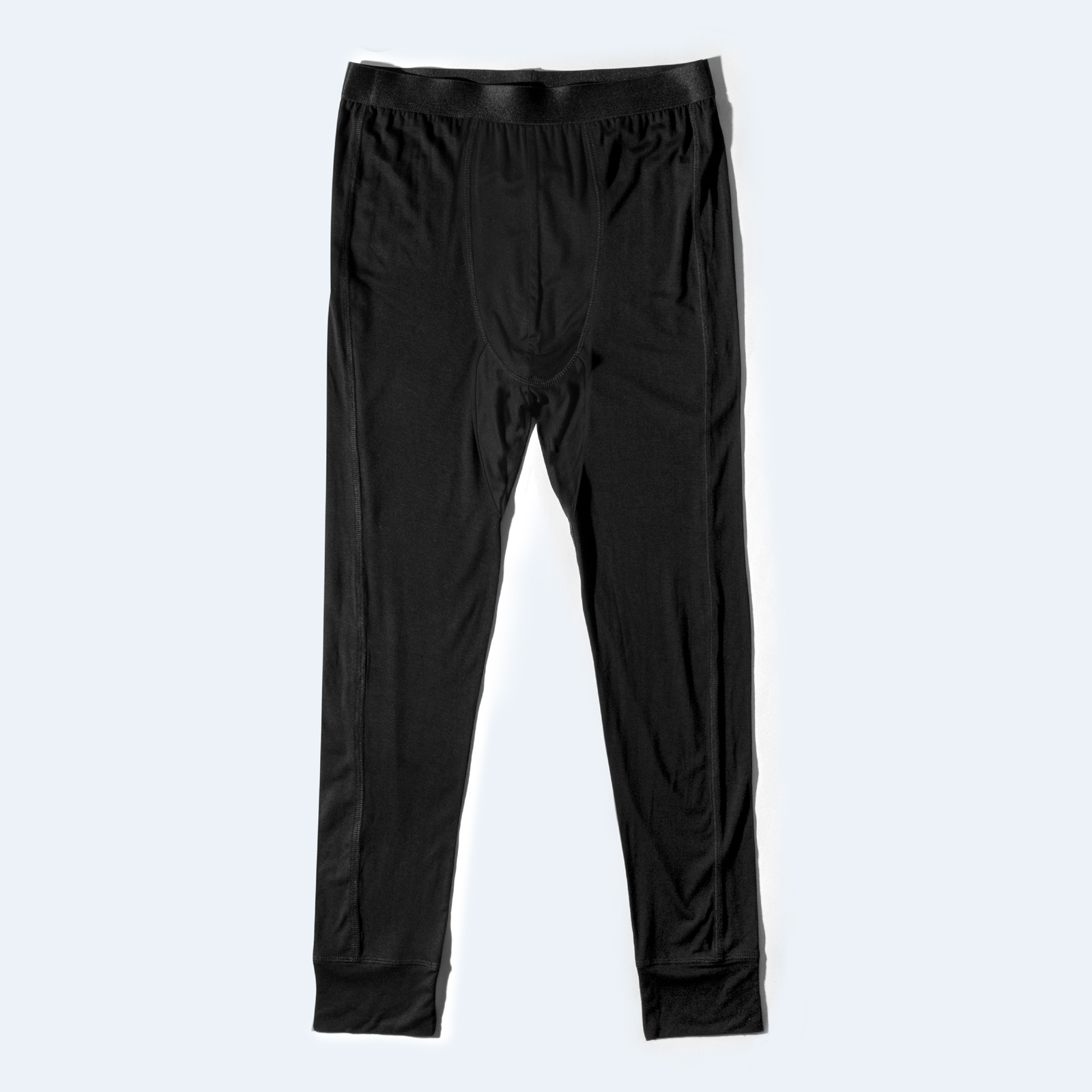 Men's Magic Long Johns